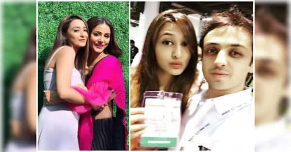 Yeh Rishta - Read full articles, watch videos, browse