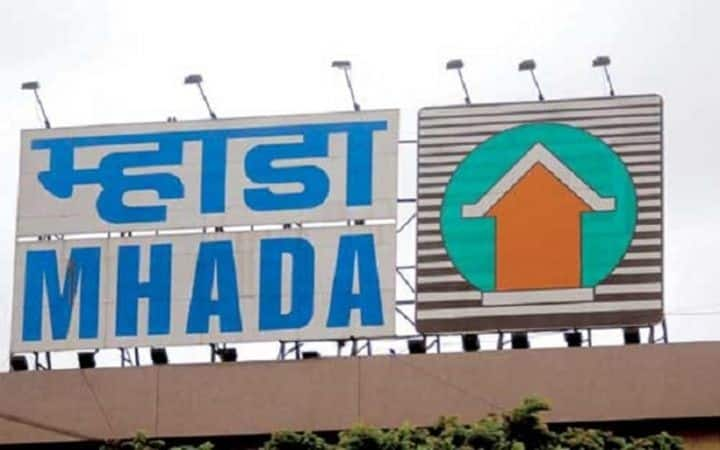 HDIL company made Rs 1,100 crore from Mhada devpt rights sale