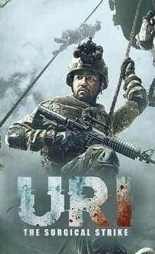 Uri The Surgical Strike Online - Watch Online Movies - Justdial