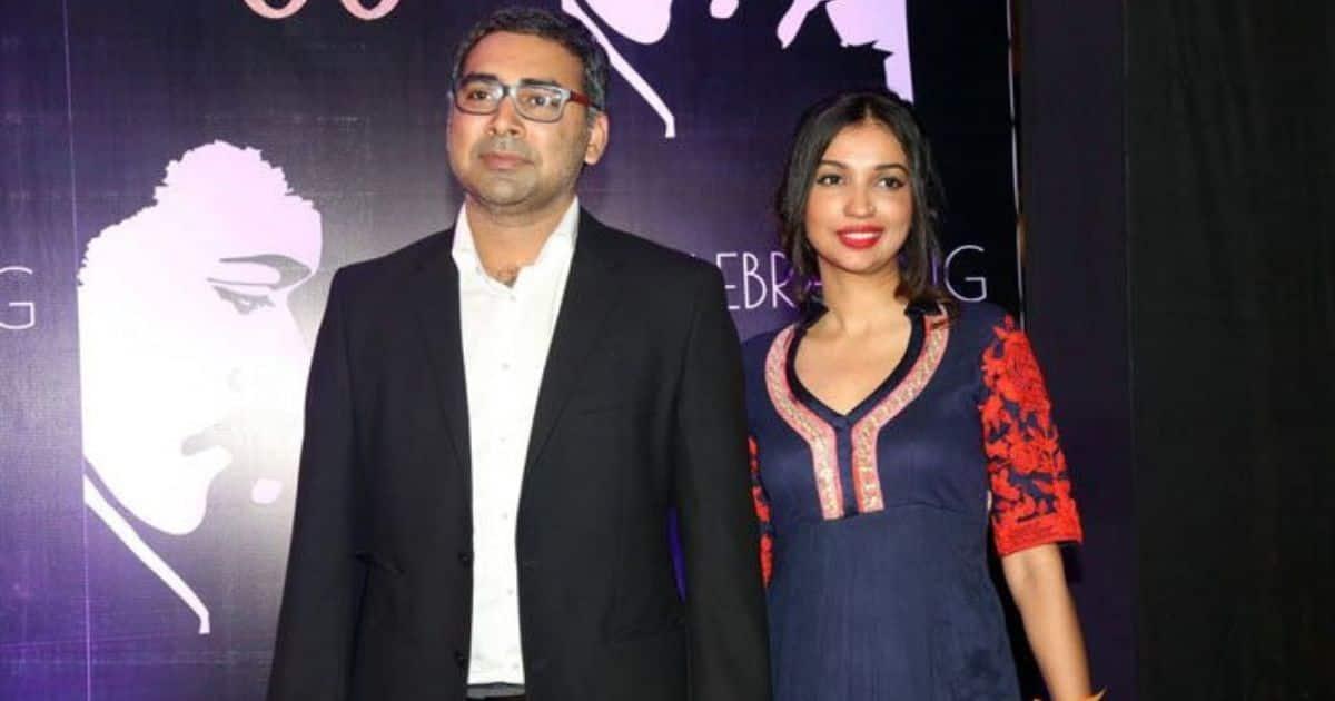 Image result for Kanika Dhillon
