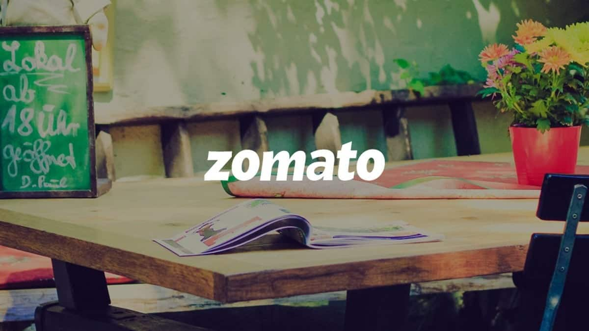 Zomato Staff Protest Delivery of Beef, Pork