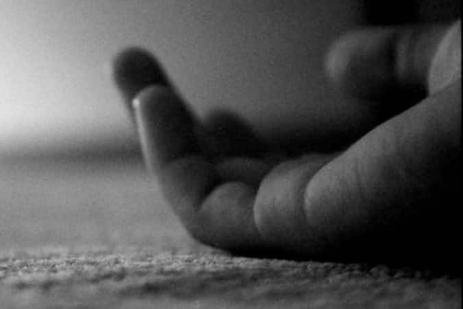Woman killed by father, brother in case of honour killing