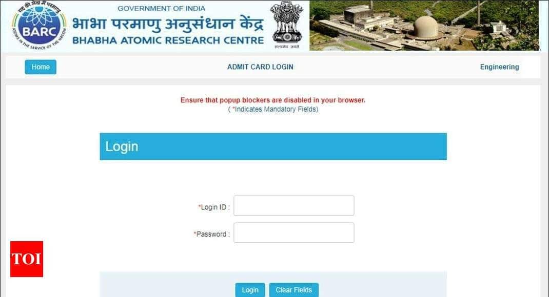 AFCAT admit card 2019 to be released today at afcat cdac in