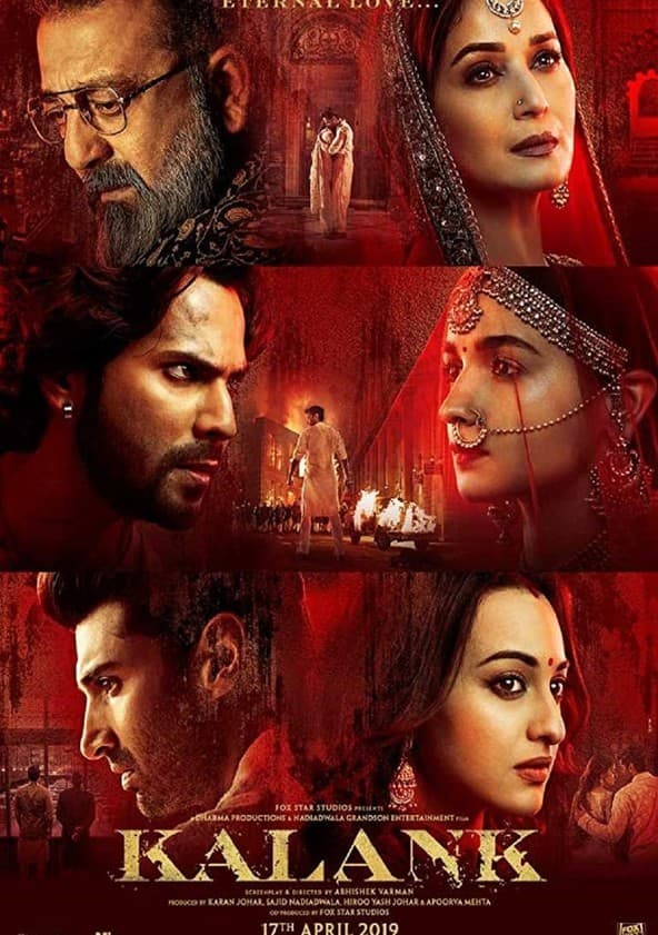Download Kedarnath Full Movie Watch Online Free Gif