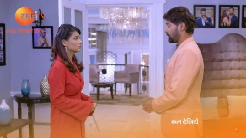 Kumkum Bhagya August 12, 2019 Written Update Full Episode: Ranbir