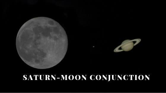 """How is the """"Saturn – Ketu Conjunction 2019"""" going to impact you?"""
