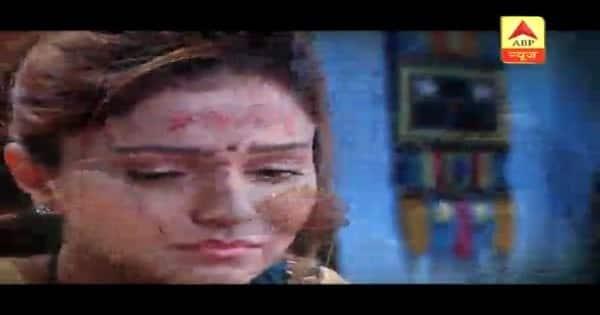Shakti-Astitva Ke Ehsaas Ki: A new twist in Soumya and