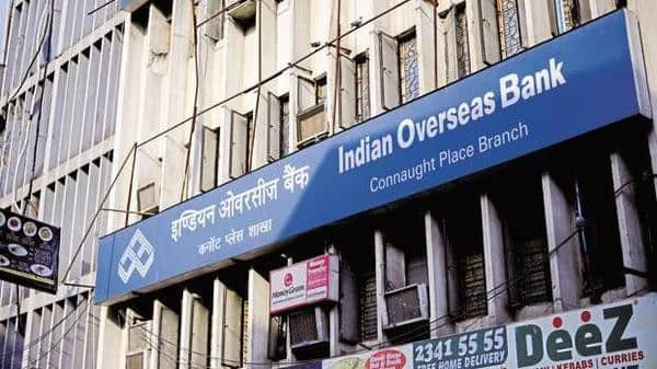 Sambandh Finserve receives capital infusion of $2 5mn