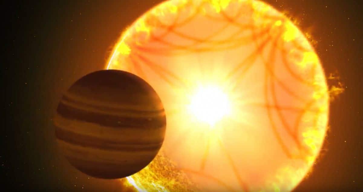 Hot Topics On ElsaElsa: Gemini, Libra, Composite Sun, Venus Pluto