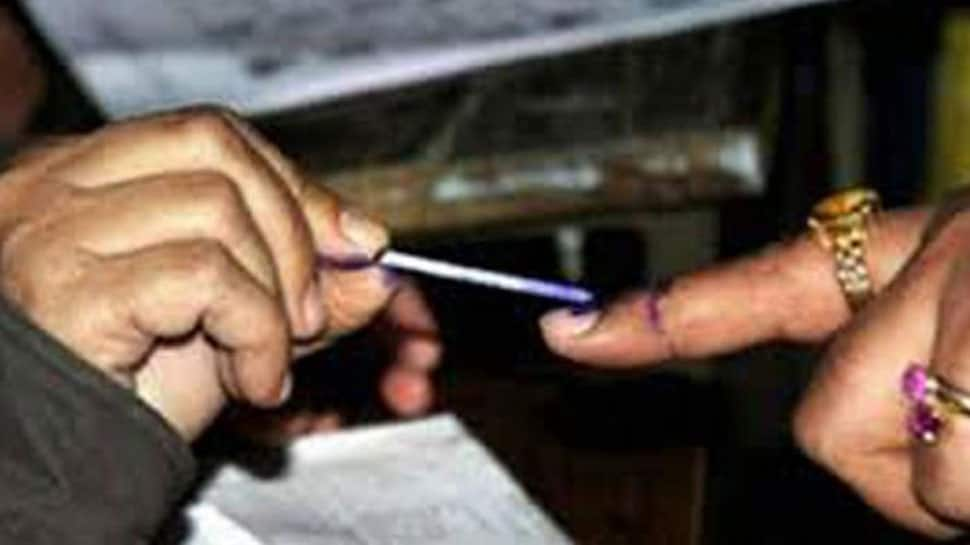 INLD Announces 6 Candidates for Haryana, Retains Sirsa MP