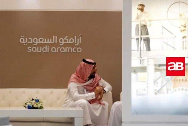 KSA - Read full articles, watch videos, browse through