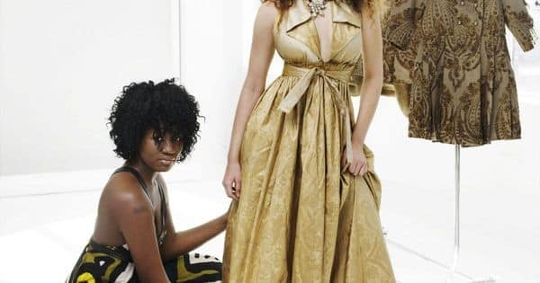 Latest News On Fashion Designer For Women Wear Jd Social News