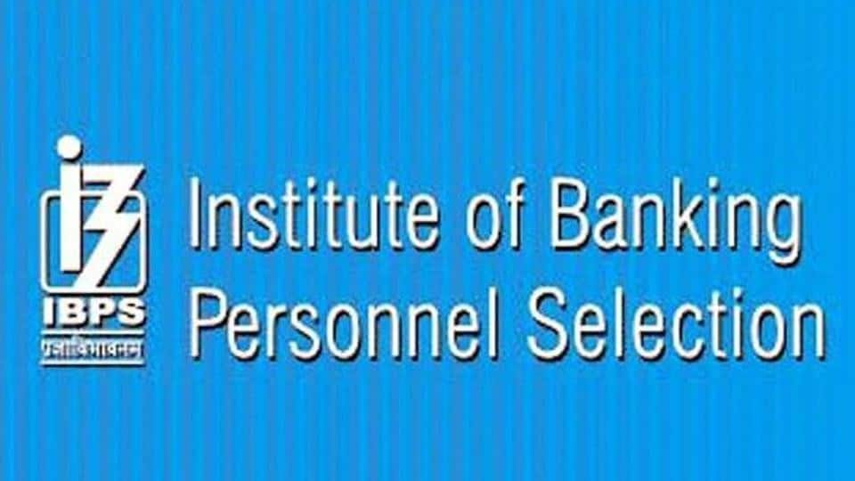Image result for ibps crp rw