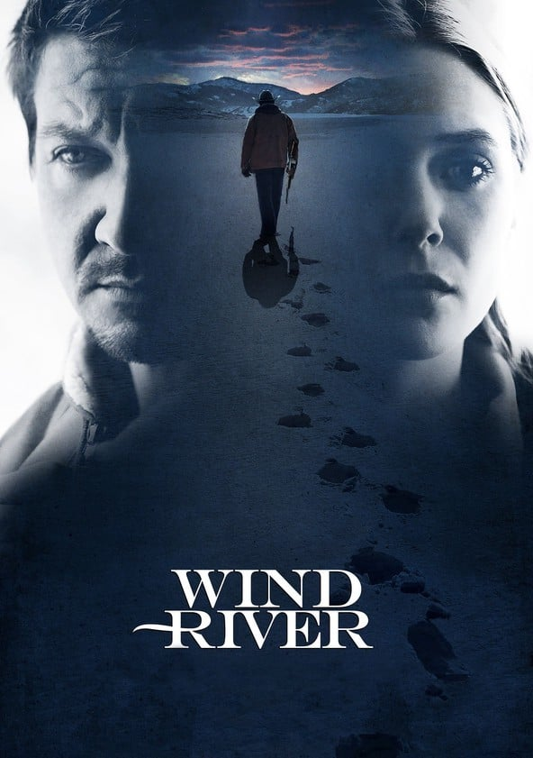 Watch Wind River Full Movie Online In Hd Find Where To Watch It Online On Justdial