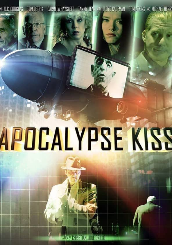 Watch Apocalypse Kiss Full Movie Online In Hd Find Where To Watch It Online On Justdial