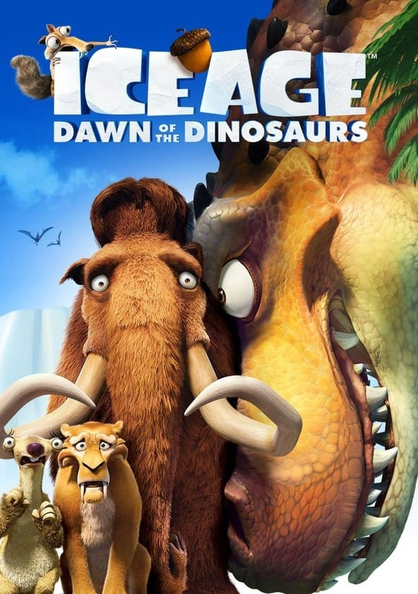 Watch Arthur Christmas Operacin Regalo Full Movie Online In Hd Find Where To Watch It Online On Justdial