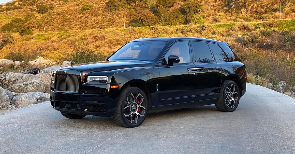 Buy Rolls Royce Cullinan V12 Petrol Iguazu Blue Features Price Reviews Online In India Justdial